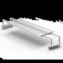 NEMOLIGHT II Rampe LED pour Aquarium Eau Douce - 48 Watts