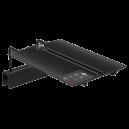 NEMOLIGHT II Rampe LED pour Nano Aquarium Eau Douce - 24 Watts
