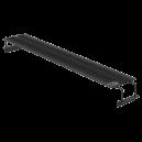 NEMOLIGHT II Rampe LED pour Aquarium Eau Douce - 96 Watts