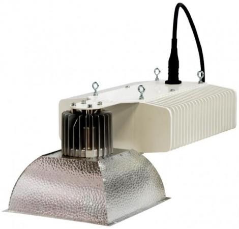 GAVITA Pro LEP Plasma - 300 Watts