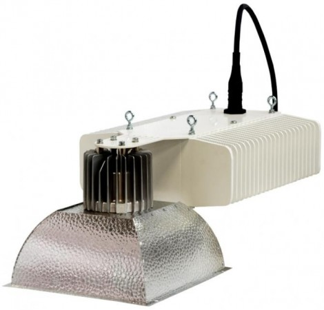 GAVITA Pro LEP Plasma Dimmable - 300 Watts