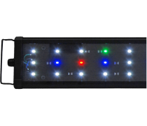 Rampe Led Pour Aquarium Eau Douce Aqualight Solution
