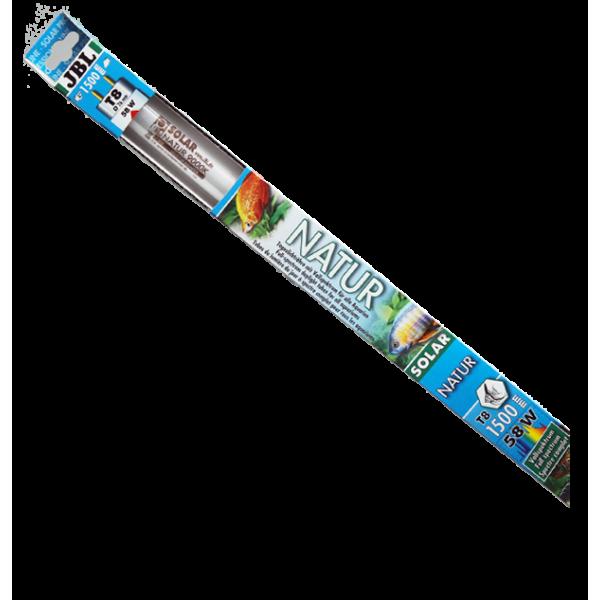 JBL Tube T8 Ultra Natur 18 Watts - 600mm