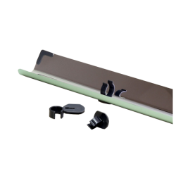 JBL Réflecteur T8/T5 SOLAR Reflect 70 25W/35W - 742mm