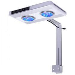 NEMOLIGHT T140 Rampe LED pour Aquarium Eau de Mer - 140 Watts