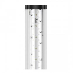 AQUATLANTIS Safe Lighting 80 LED Rampe LED pour aquarium d'eau douce - 10 Watts