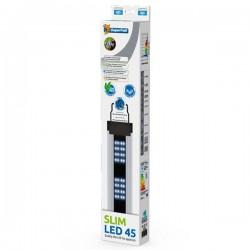 SUPERFISH Slim LED 45 cm - Rampe LED pour aquarium d'eau douce