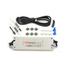 KIT LED Ultra Premium 24 Watts