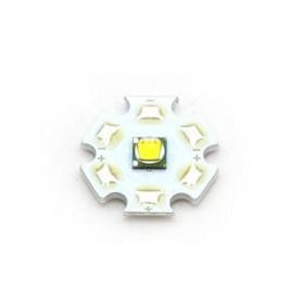 CREE XM-L Cool White U2 LED