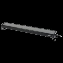 AQUALIGHTER Rampe LED Marine V3 22 Watts 15000K° - 30 cm