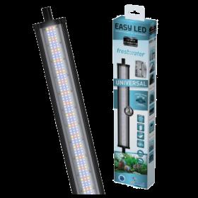Rampe LED Aquatlantis Easy LED 742mm 6800K°