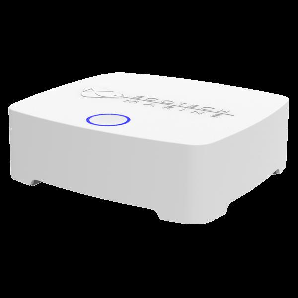 Ecotech ReefLink Contrôleur sans-fil pour Radion et VorTech