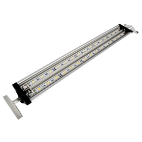 DAYTIME Eco LED 34 Watts 7000K°