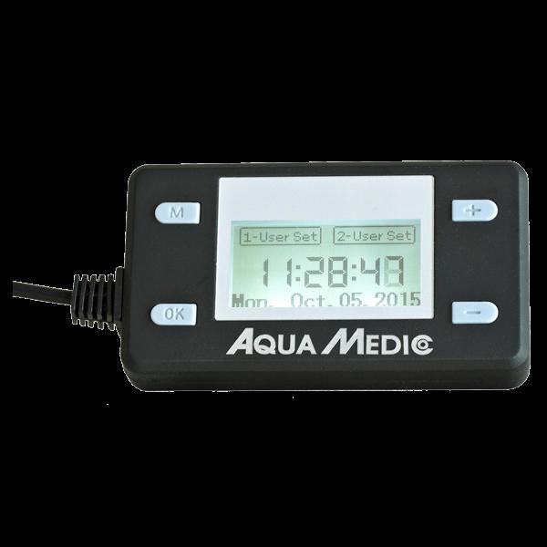 AQUA MEDIC Ocean Light LED Control