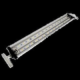 DAYTIME Eco LED 62 Watts 7000K°