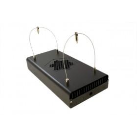 RAPIDLED Dissipateur Thermique 50x15cm - Noirs