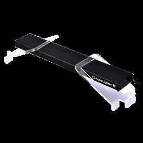 AQUALIGHTER Supports pour Rampe LED (voir compatibilité)
