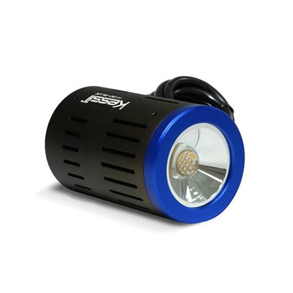 KESSIL Spot LED A150W - 34 Watts