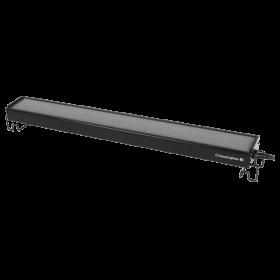 AQUALIGHTER Rampe LED V3 - 6500K° - 60 cm