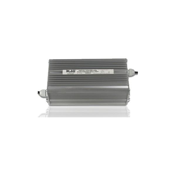 DESTOCKAGE - BLAU 7737002 External Electronic Ballast 400w