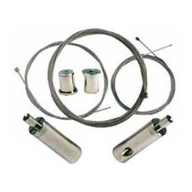 ATI Cable de suspension Sun Power / Powermodule