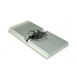RAPIDLED Ventilateurs pour dissipateurs V2
