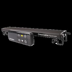 AQUALIGHTER Rampe LED Aquascape 6500K° + Contrôleur - 90 cm