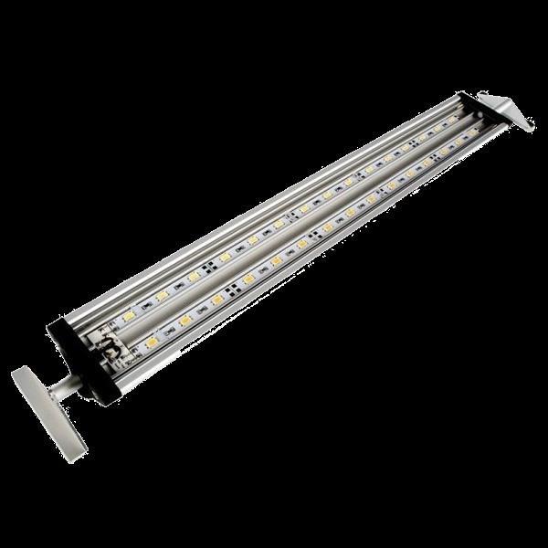 DAYTIME Eco LED 43 Watts 22000K°