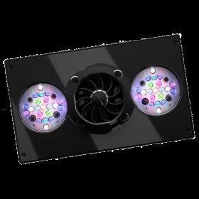 ECOTECH MARINE Rampe LED Radion G4 XR30w - 150 Watts