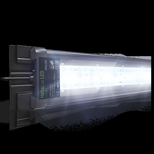 JUWEL Helialux LED 550 - 24 Watts