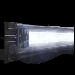 JUWEL Helialux LED 600 - 24 Watts