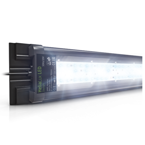 JUWEL Helialux LED 1200 - 54 Watts