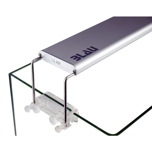 BLAU Mini Lumina 30 Freshwater Rampe LED pour aquarium eau douce - 18 Watts
