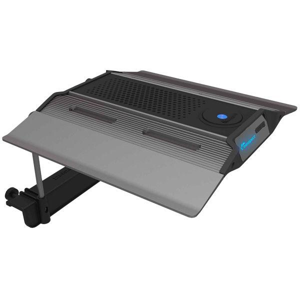 MAXSPECT Rampe LED RSX R5 NANO Eau Douce - 50 Watts