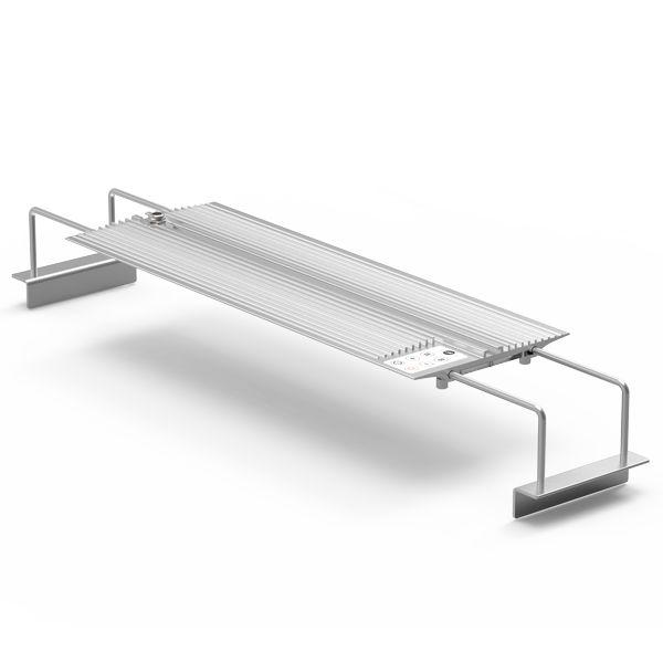 nemolight ii eclairage led pour aquarium eau douce 48. Black Bedroom Furniture Sets. Home Design Ideas