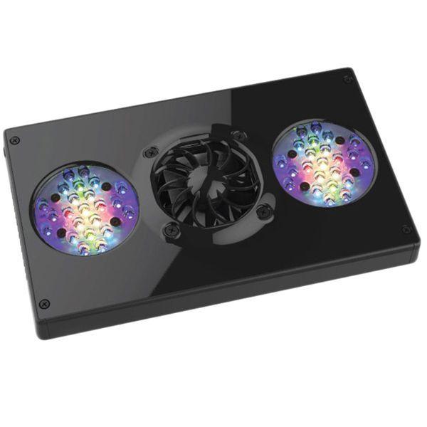 ECOTECH MARINE Rampe LED Radion G3 XR30w PRO - 170 Watts