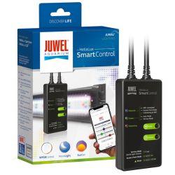 JUWEL Helialux SmartControl