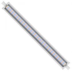 AQUATLANTIS EasyLED H120 GRIS - Rampe LED pour aquarium Fusion Horizon 120