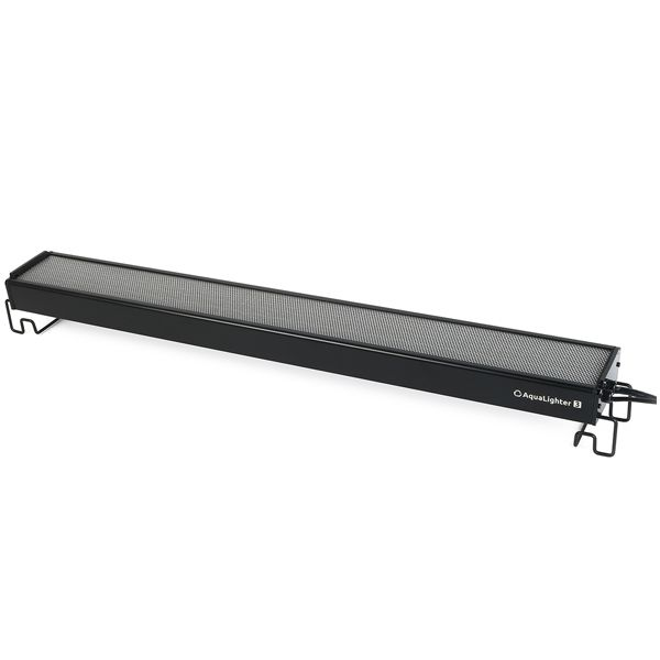 AQUALIGHTER Rampe LED V3 - 6500K° - 60 cm