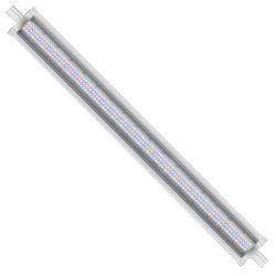 AQUATLANTIS EasyLED 150 GRIS - Rampe LED pour aquarium Fusion 150