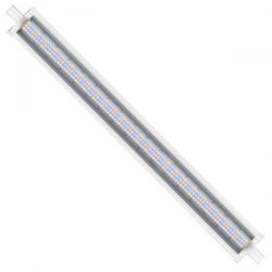AQUATLANTIS EasyLED 200 BLANC - Rampe LED pour aquarium Fusion 200