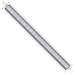 AQUATLANTIS EasyLED H120 BLANC - Rampe LED pour aquarium Fusion Horizon 120