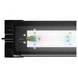 JUWEL Helialux LED Spectrum 550 - 27 Watts