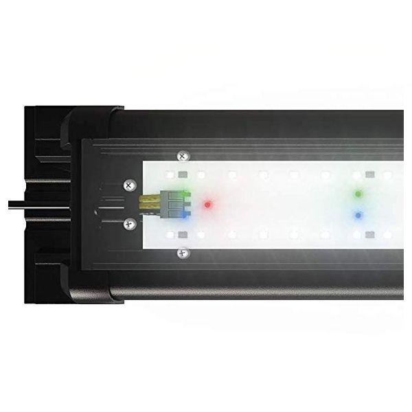 JUWEL Helialux LED Spectrum 700 - 32 Watts