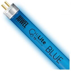JUWEL Tube T5 HiLite Blue 54 Watts - 1200mm