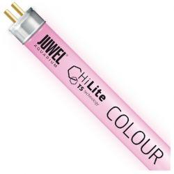 JUWEL Tube T5 HiLite Colour 54 Watts - 1200mm