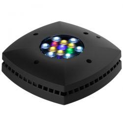 AQUA ILLUMINATION AI PRIME HD FW 55 Watts Noire - Pour aquarium d'eau douce
