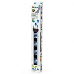 SUPERFISH Slim LED 74 cm - Rampe LED pour aquarium d'eau douce