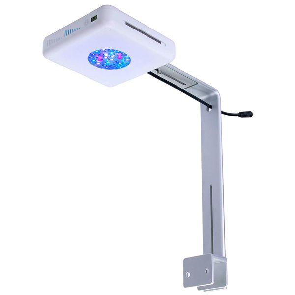 NEMOLIGHT S72 Rampe LED pour Aquarium Eau de Mer - 72 Watts