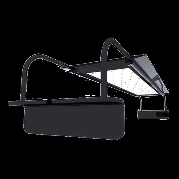 NEMOLIGHT Rampe LED pour Aquarium Eau Douce - 72 Watts